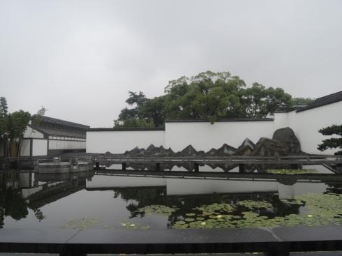 suzhou7