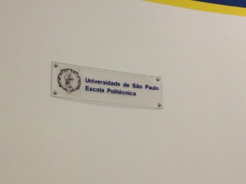 Polytechnic of University of Sao Paulo