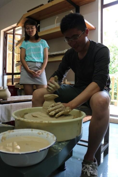 01_pottery