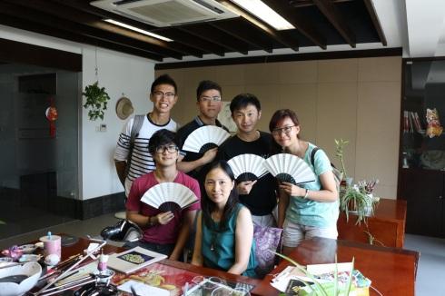 02_group_photo